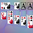 New Dynamic Card Style Revolutionizes Mobile Solitaire