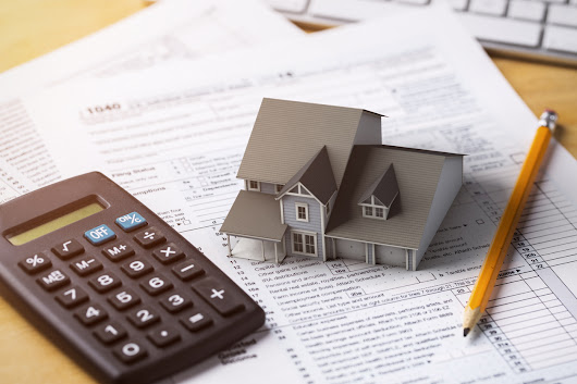 Should I take my RRSP money and pay off my mortgage? - MoneySense