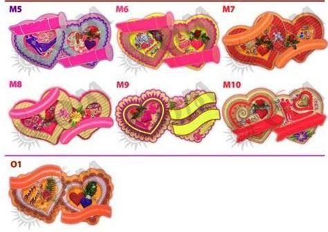 Multicolor Thermocol Wedding Name Board, Kadar Bhai Haar