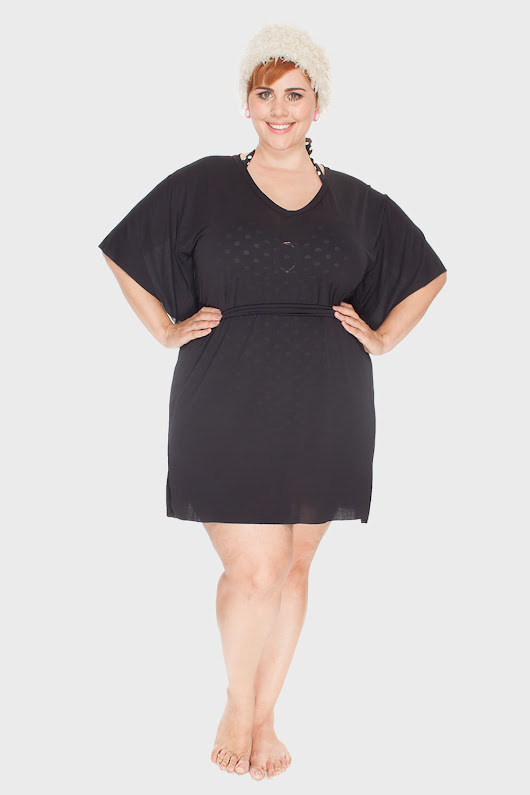 Flaminga - Moda Feminina Plus Size