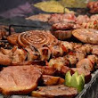 Outdoor Barbecue Parties on a Budget – rbeltran – Medium