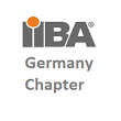 IIBA is seriously considering to allow a fast retake of the v2 CBAP exam if you fail now