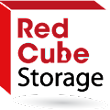 Red Cube Storage: Birmingham's cheapest self storage