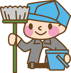 cleaning-staff-clipart-md