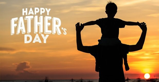 Father's Day: Reasons Dads Are Special To Their Kids
