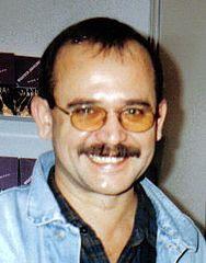 Wojciech Jagielski.jpg