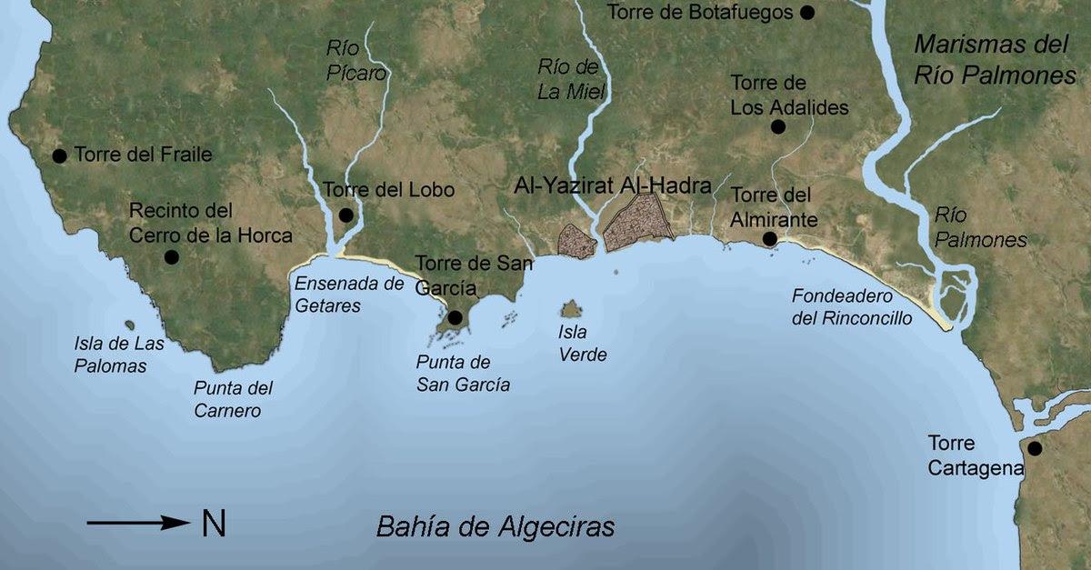 Algeciras Arabe grande6.jpg