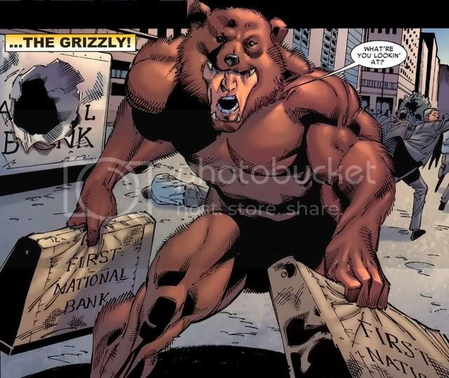 http://i935.photobucket.com/albums/ad199/Thorpacolypse/1682526-asm_573_page_034-grizzly.jpg