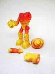 Onell Design Glyos Pheyalien Action Figure