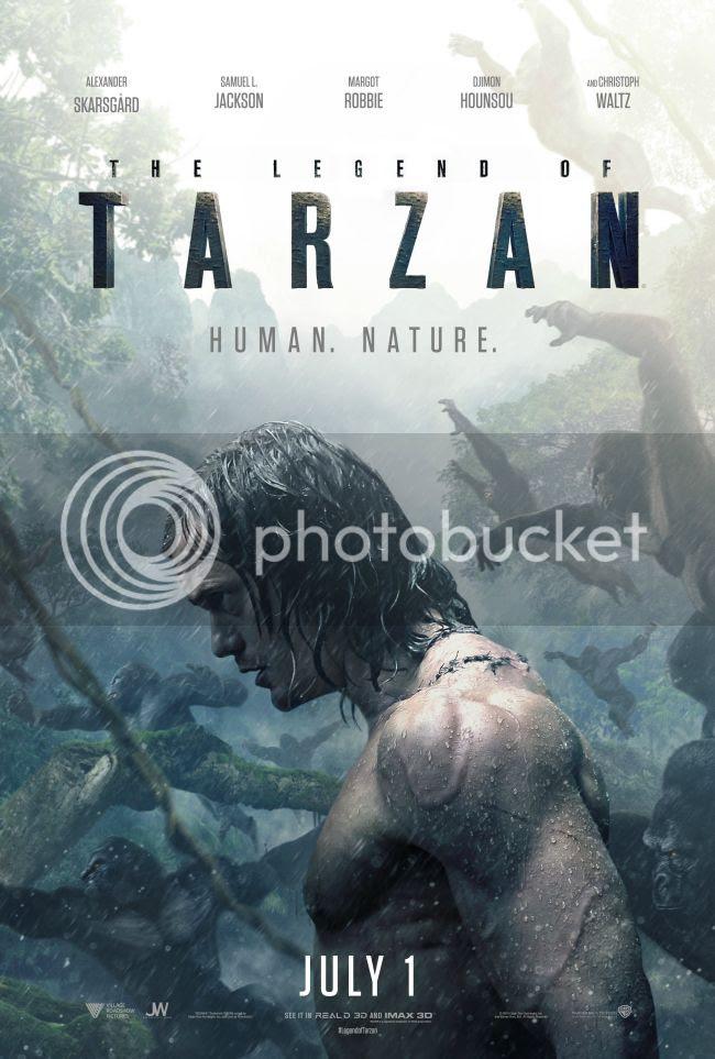 photo the-legend-of-tarzan-movie-poster_zpsglff1pfe.jpg