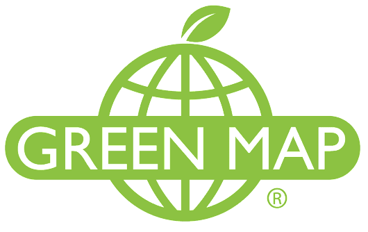 Mobile Green Map Resources | Green Map System