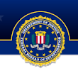 FBI — Check to See if Your Computer is Using Rogue DNS