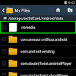 Help: What are the changes to SD card support in Android ...