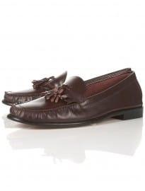 Topman Duke 2 Loafers