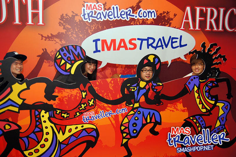 MAS-TRAVELLERS-EVENT-TAMARIND-HILL-21