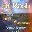Check out my review of Road Rash, by Bonnie Bernard