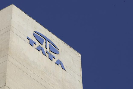 Tata Group is India's most valuable brand: Brand Finance