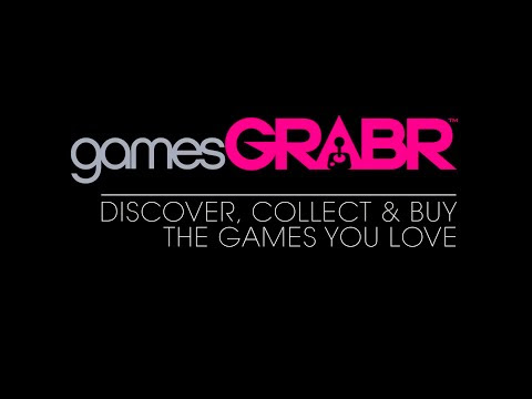 Gamesgrabr raising £250,000 investment, EIS tax relief : Crowdcube