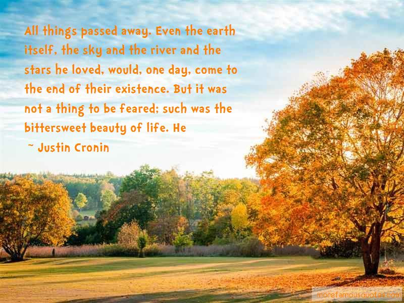 Quotes About A Loved One Passed Away Top 2 A Loved One Passed Away