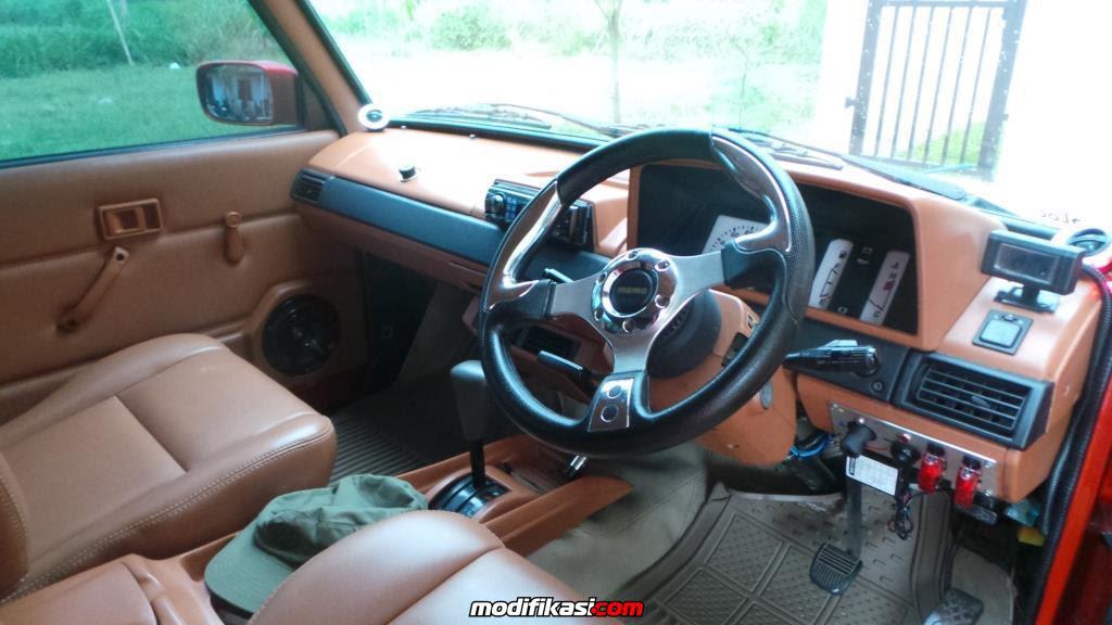 Kelebihan dan Kekurangan Toyota Kijang Super Lengkap ...