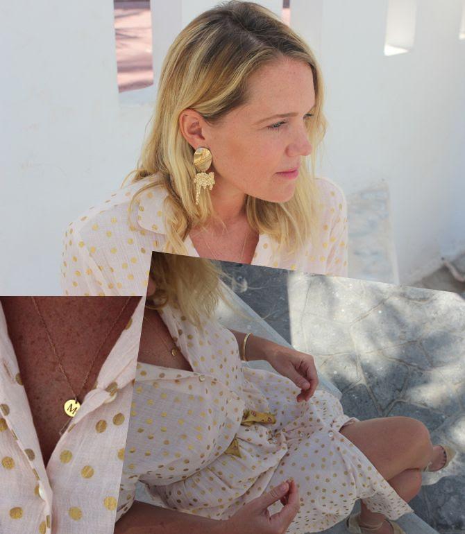 photo 21-look leon  harper robe pois isla mujeres yucatan mexique_zpsz5hrabwm.jpg
