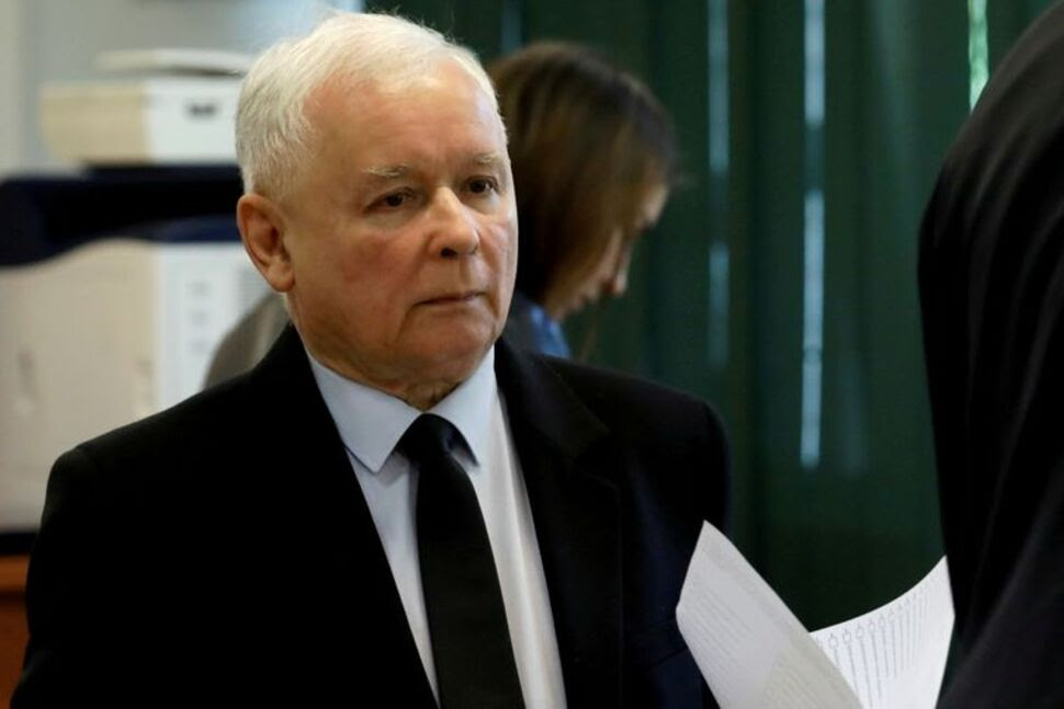 Polish Ruling Party Set to Renew Bid for Passage of Media Reform Bill