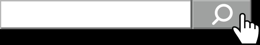検索ボックス検索窓の無料イラスト素材集ワードイラストレーター