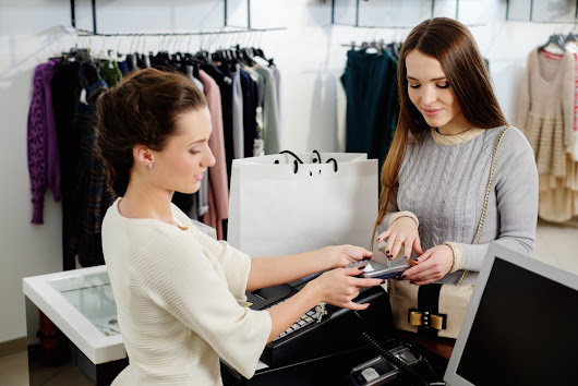 Retail Work Is More Dangerous Than You May Think | Manfred F. Ricciardelli Jr., LLC