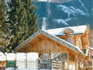 Review Natur & Aktiv Resort Ötztal (Nature Resort)