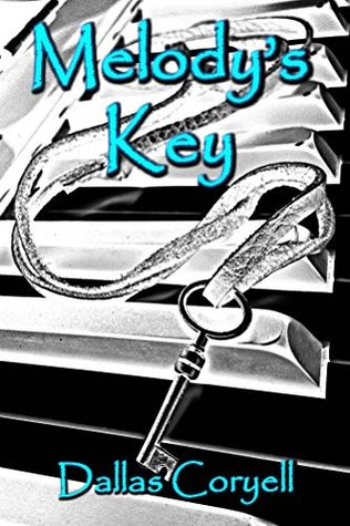 Výsledek obrázku pro melody's key