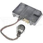 Dorman - OE Solutions 601-092 HID Control Module