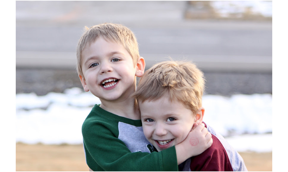 Image result for brotherly love