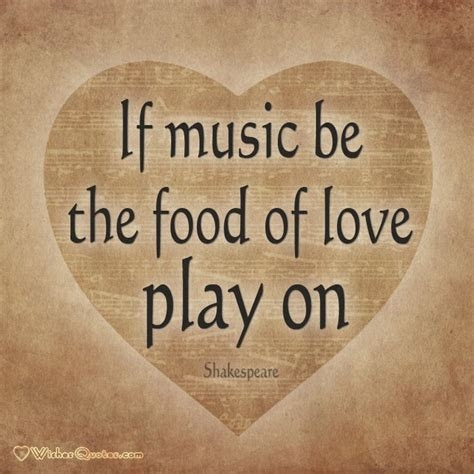 shakespeare  love top shakespeares love quotes