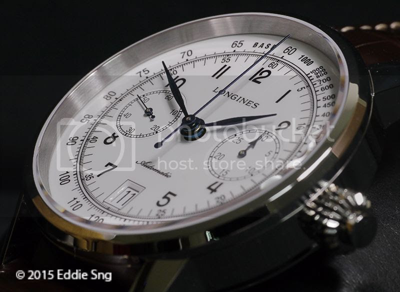 photo Logines Heritage Chronograph 04_zpsufgcylry.jpg