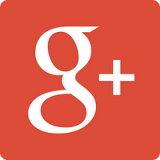 Where SEM Is Concerned, Google+ Appears To Be Alive And Well