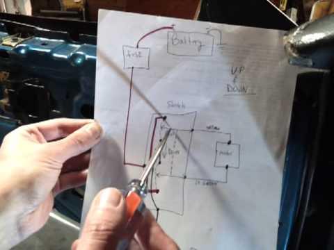 99 cherokee fuse diagram image 8