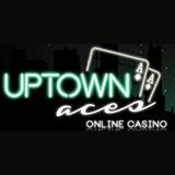 uptown-aces-160.jpg