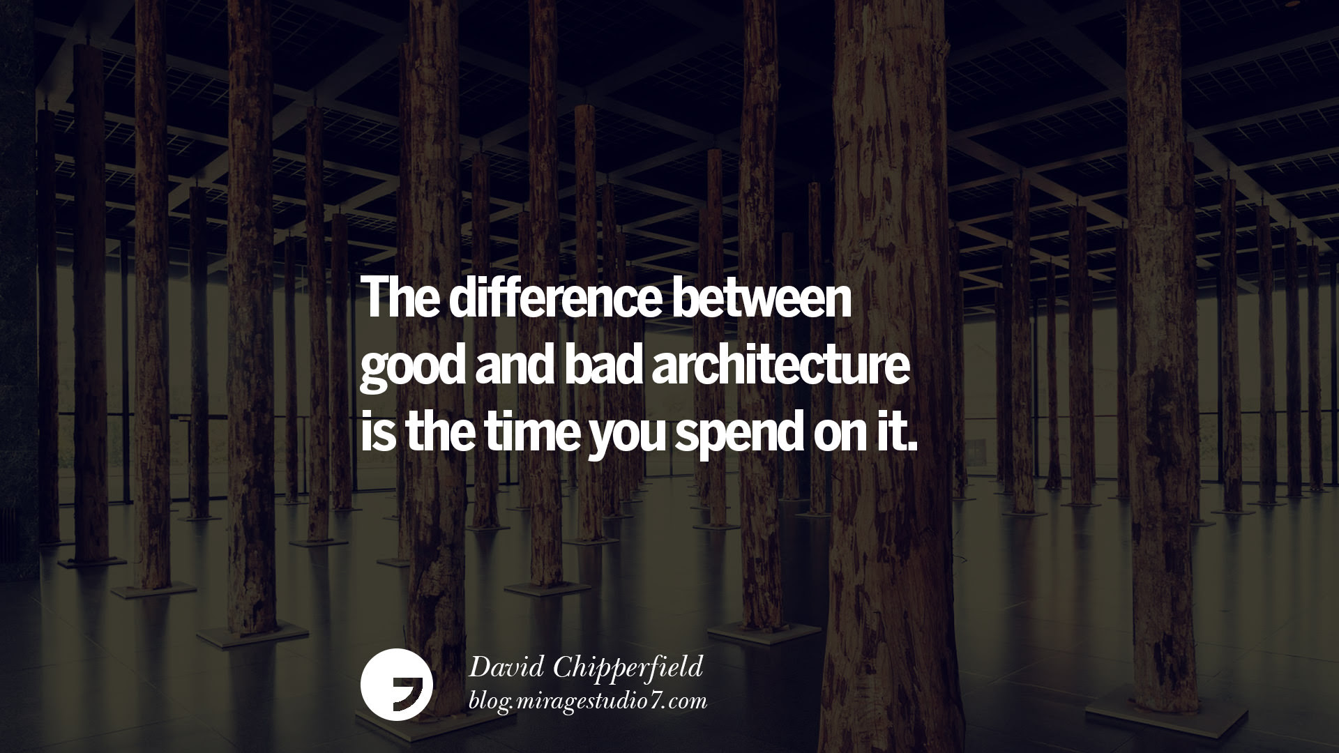 Inspirational Quotes Architecture. QuotesGram