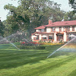 Summer Lawn Care Tips: Summer Lovin' for Your Lawn from Spring-Green