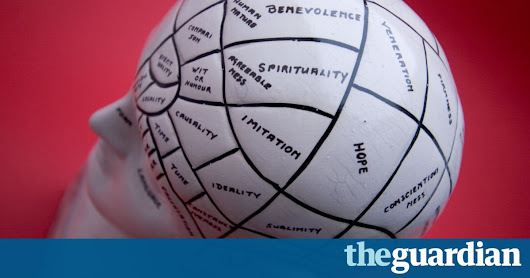 Four neuromyths that are still prevalent in schools – debunked | Teacher Network | The Guardian