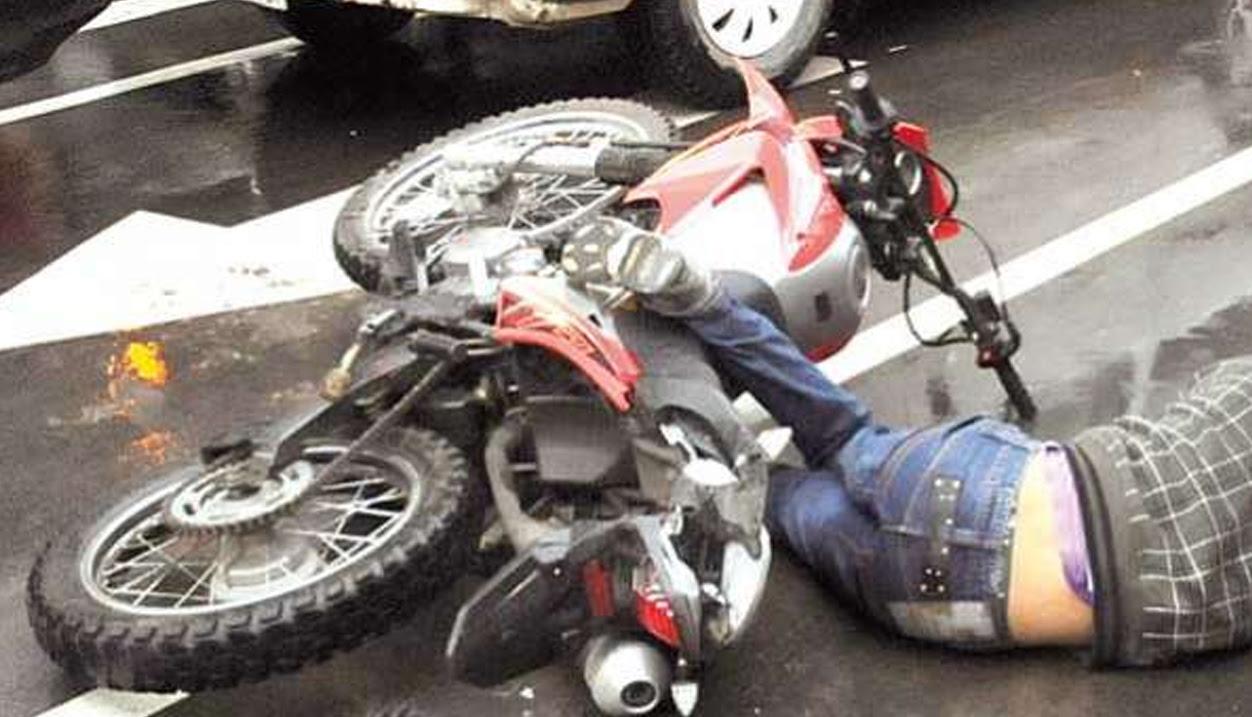 Resultado de imagen para EN MAO, Dos muertos en choque de pasola y motocicleta