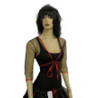 Halloween Fancy Dresses at stylewar - Classified Ad