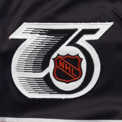 Chicago Blackhawks 1991-92 TBTC #31 jersey photo ChicagoBlackhawks1991-92TBTC31P.jpg