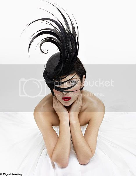 Isabella Blow Pictures, Images and Photos