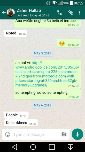 Screenshot_2015-05-15-06-52-19