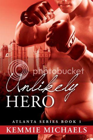 photo Unlikely Hero_zpsz4nk92dy.jpg