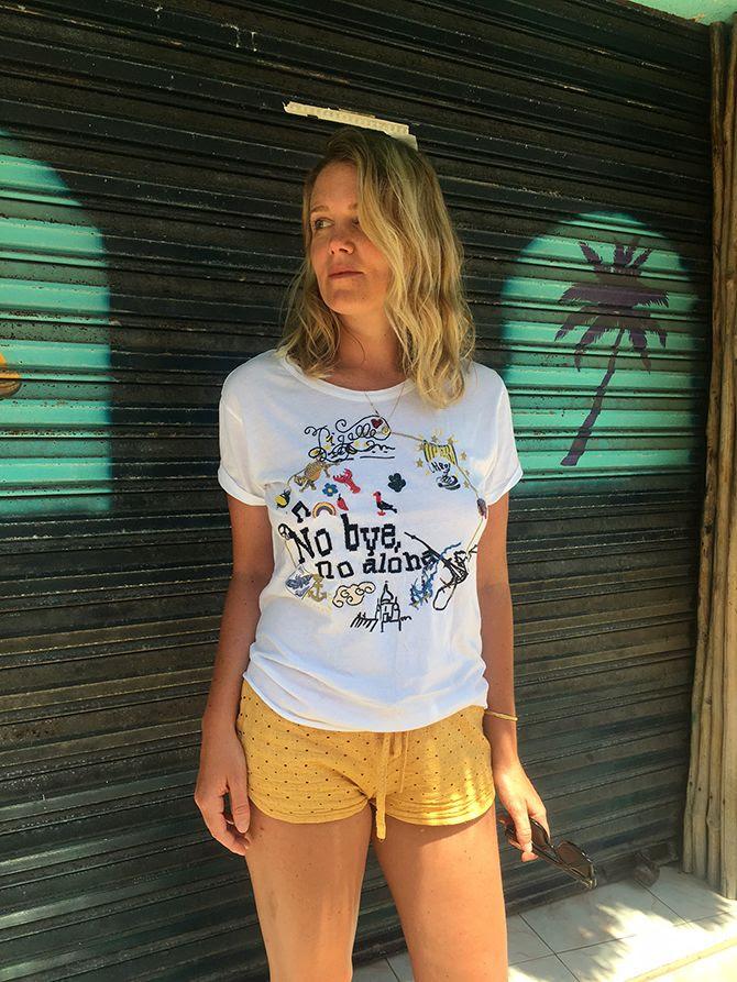 photo 11-isla mujeres mexique yucatan teeshirt leon  harper_zpsjtloalth.jpg