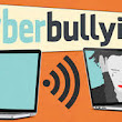 Hacker For Hire | Top 10 Steps You Should Take to Respond to Cyberbullying - Hi-Tech Crime Solutions | Hacker For Hire