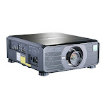 Digital Projection E-Vision Projector/4K-UHD/WQXGA/7500lm/10000x1/3840x2160