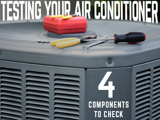 5 Common A/C Issues and How to Fix Them